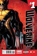 Wolverine_1_Ryan_Stegman