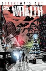 Wraith01_cvr_DC-copy