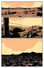 Zero07-Page1