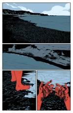 Zero07-Page4