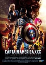 captainamericaxxx