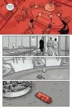 secret7-pg4
