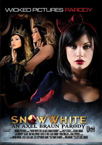 Snow White Adult Film 97