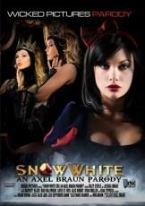 snowwhitexxx