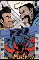 sovereign 2 cover