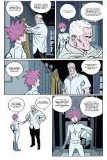 starlight2-pg5