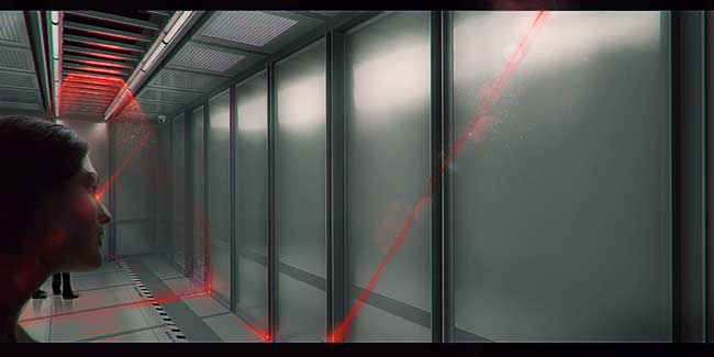 03_Briefing_Room_A_01-laser