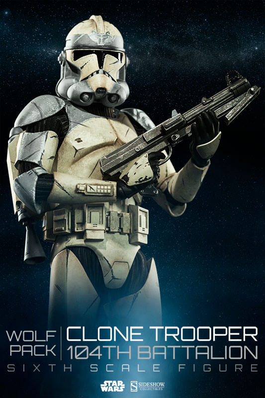 100195-wolfpack-clone-trooper-104th-battalion-001
