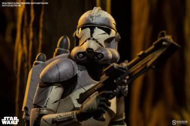 100195-wolfpack-clone-trooper-104th-battalion-002