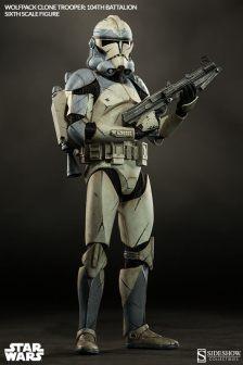 100195-wolfpack-clone-trooper-104th-battalion-004