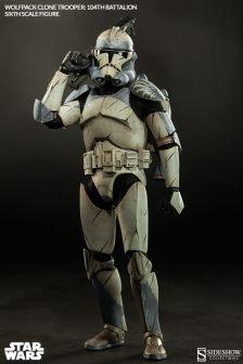 100195-wolfpack-clone-trooper-104th-battalion-005
