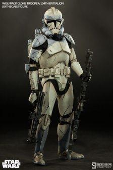 100195-wolfpack-clone-trooper-104th-battalion-007