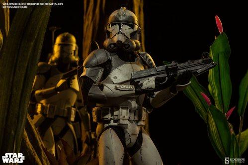 100195-wolfpack-clone-trooper-104th-battalion-008