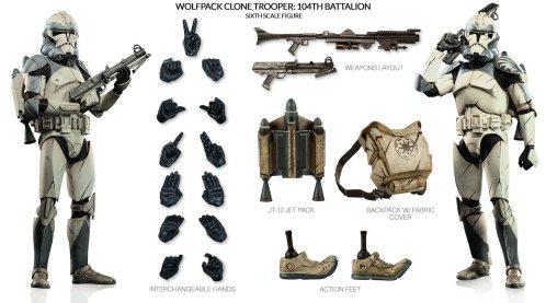 100195-wolfpack-clone-trooper-104th-battalion-011
