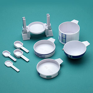 11be_sw_r2d2_measuring_cup_set_scatter