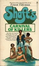 146-Ernest-Tidyman-Shaft's-Carnival-of-Killers-Bantam074