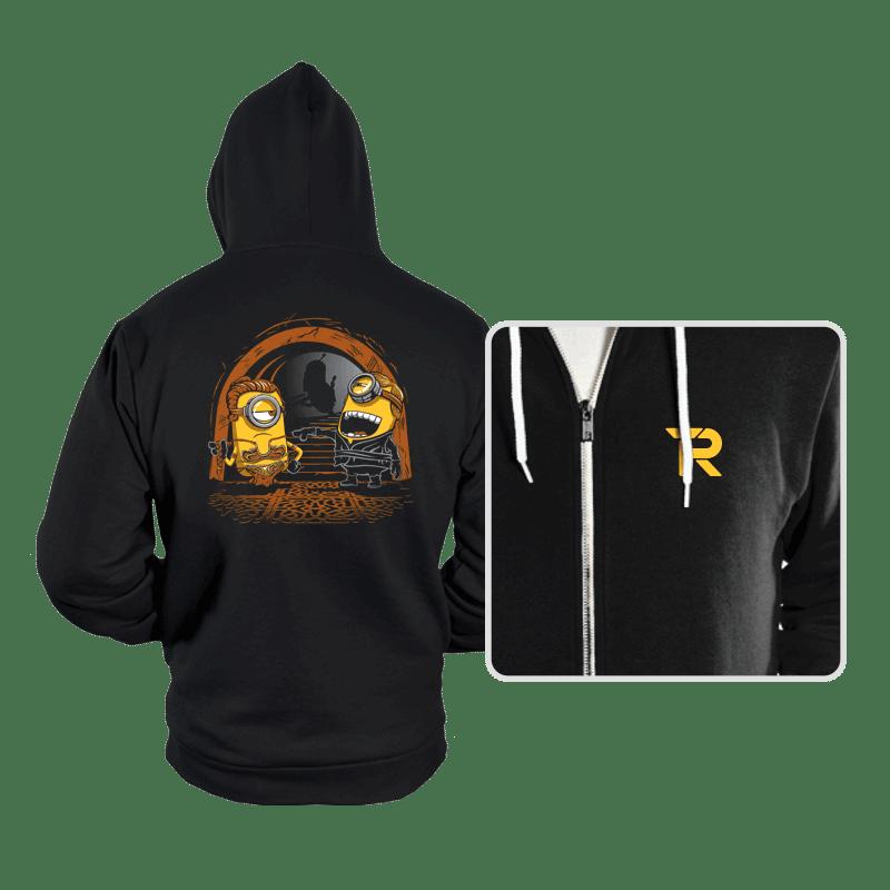 14705-hoodies-140422-1.b0b0