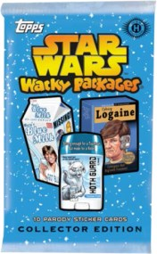 2014-Topps-Star-Wars-Wacky-Packages-Pack