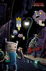 AdventureTime_28_coverC