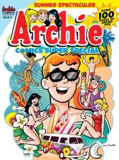 ArchieComicsSuperSpecial_6