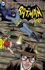 Batman-66-v2