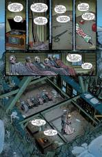 ChewRevivalOneShot_Page4