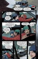 ChewRevivalOneShot_Page6