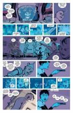 DeadlyClass05_Page2