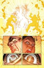 Deadpool_29_Preview_3