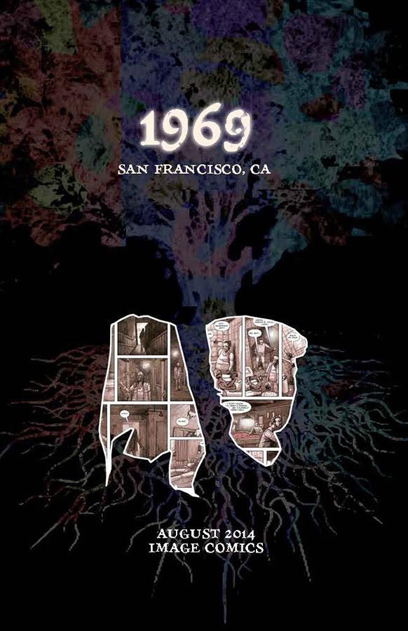 Image_1969