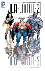JLA_EARTH2_DLX