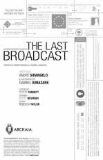 Last_Broadcast_001_PRESS-2