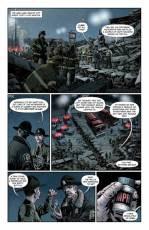 MPH01_Page3