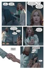 MindTheGap17_page5