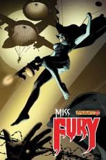 MissFury011-Cov-Calero