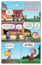 Peanuts18_PRESS-3