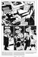 Pen_and_Ink_Day_Men_PRESS-16
