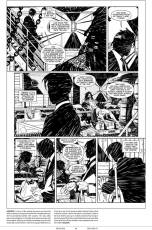 Pen_and_Ink_Day_Men_PRESS-8