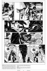 Pen_and_Ink_Day_Men_PRESS-9