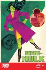 She-Hulk4Cover