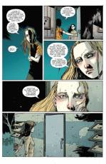 Sheltered09_Page4