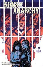SonsOfAnarchy_09_cover