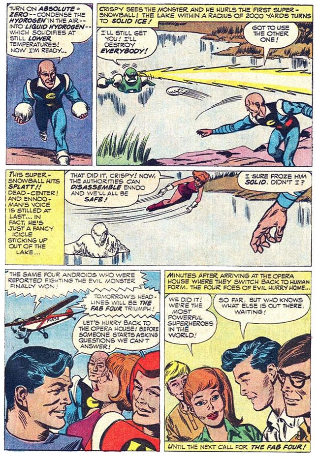 Super-Heroes110
