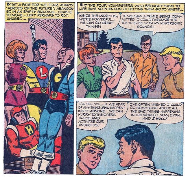 Super-Heroes15