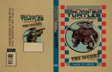 TMNT_TheWorks3_CVR
