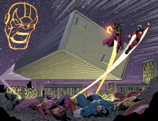 Thanos_Annual_Preview_3