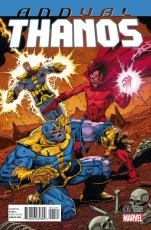 Thanos_Annual_Starlin_Variant