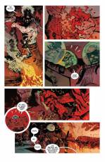 Undertow04_Page6