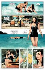 Velvet05_Page3
