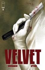 Velvet5Cover - Copy